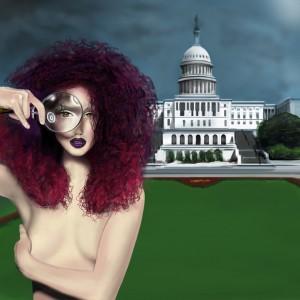 Amir-Shakir-Photoshop-Painting