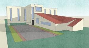 Amir-Shakir-Architectural-Design